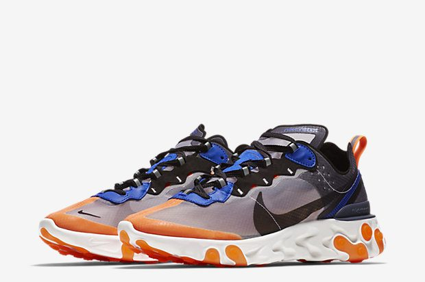 NIKE-REACT-ELEMENT-87 AQ1090-004