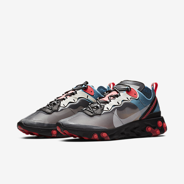 NIKE-REACT-ELEMENT-87 AQ1090-006