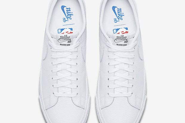 NIKE-SB-ZOOM-BLAZER-LOW-NBA AR1576-114