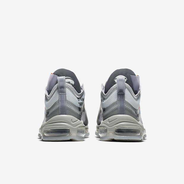 NIKE-THE-10-AIR-MAX-97 AJ4585-101