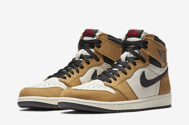 AIR-JORDAN-1-RETRO-HIGH-OG 555088-700