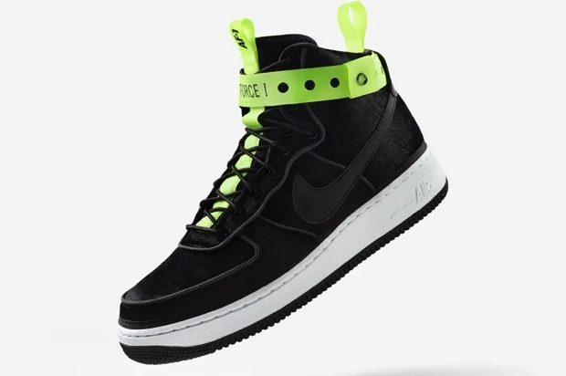 NIKE-AIR-FORCE-1-HIGH-VIP 573967-003