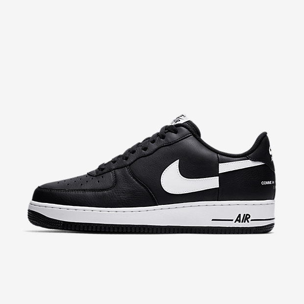NIKE-AIR-FORCE-1-LOW AR7623-001
