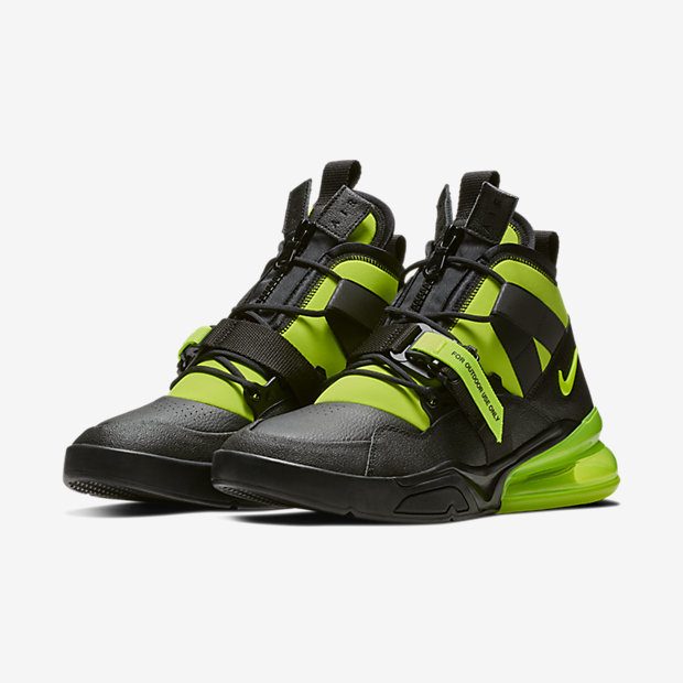 NIKE-AIR-FORCE-270-UTILITY AQ0572-001