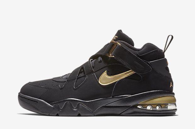 NIKE-AIR-FORCE-MAX-CB AJ7922-001