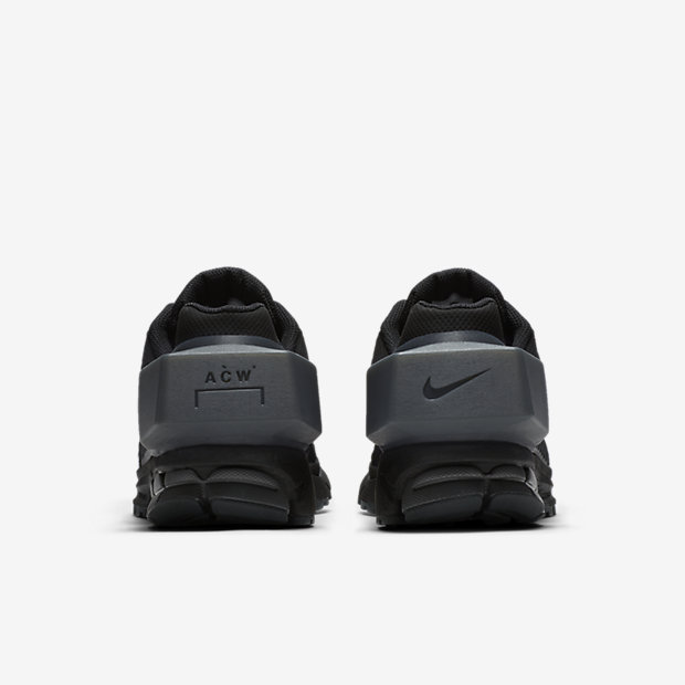 NIKE-ZOOM-VOMELO-5-ACW AT3152-001