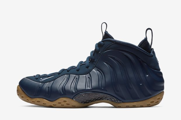 AIR-FOAMPOSITE-ONE 314996-405