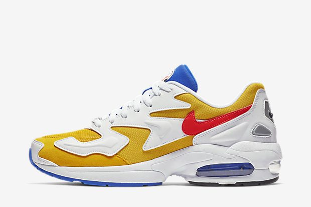 AIR-MAX-2-LIGHT AO1741-700