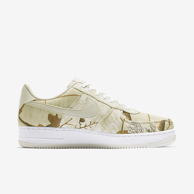 NIKE-AIR-FORCE-1-07-LV8 AO2441-100