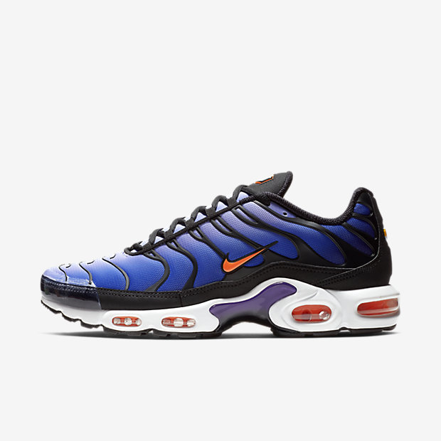 quality design 91ba4 bc29a NIKE-AIR-MAX-PLUS BQ4629-002