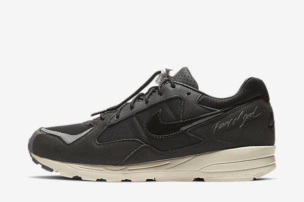 NIKE-AIR-SKYLON-2-FEAR-OF-GOD BQ2752-001
