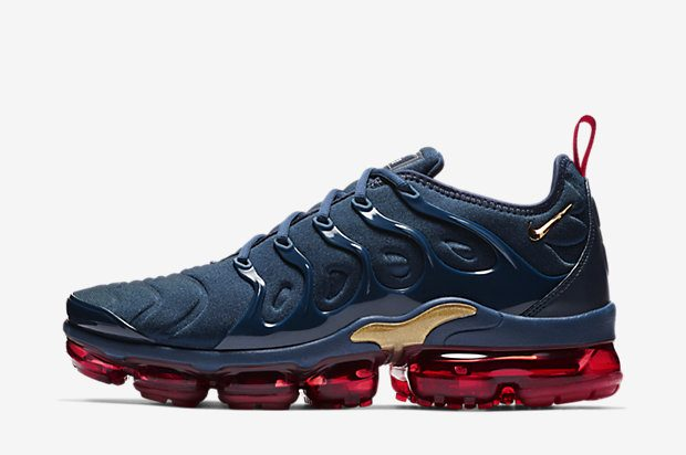 NIKE-AIR-VAPORMAX-PLUS 924453-405