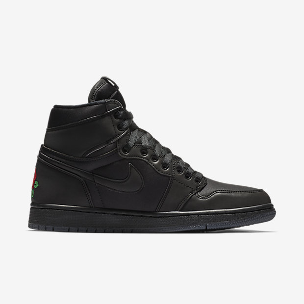 WMNS-AIR-JORDAN-1-RETRO-HIGH-OG BV1576-001