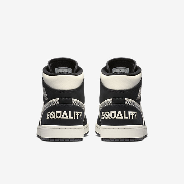 AIR-JORDAN-1-MID-EQUALITY 852542-010