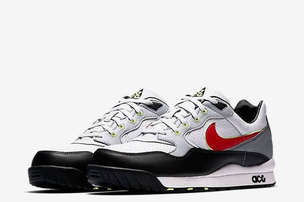 NIKE-ACG-AIR-WILDWOOD AO3116-001