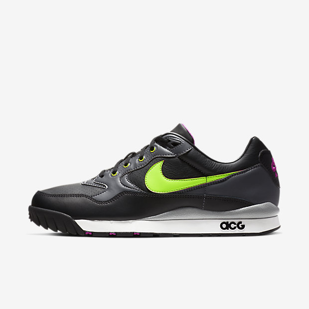 NIKE-ACG-AIR-WILDWOOD AO3116-002