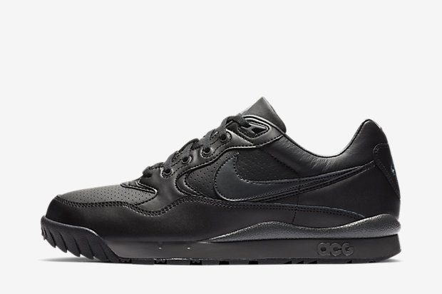 NIKE-ACG-AIR-WILDWOOD AO3116-003