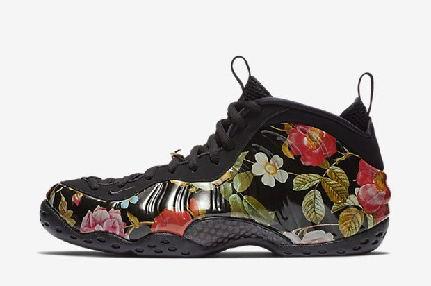 NIKE-AIR-FOAMPOSITE-ONE 314996-012