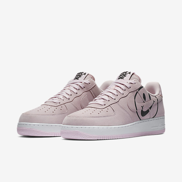 NIKE-AIR-FORCE-1 BQ9044-600