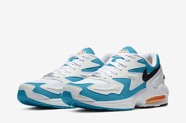 NIKE-AIR-MAX-2-LIGHT AO1741-100