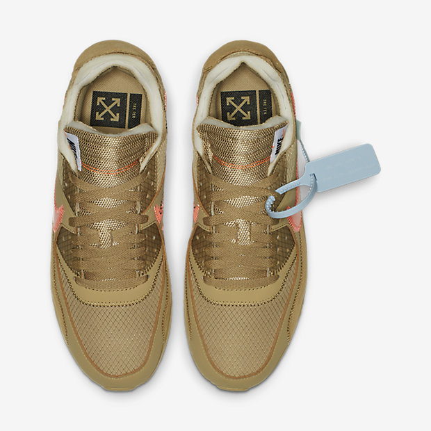 NIKE-AIR-MAX-90-THE-TEN AA7293-200