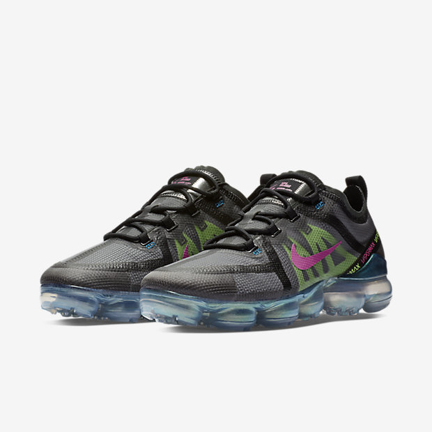 NIKE-AIR-VAPORMAX-2019 AT6810-001