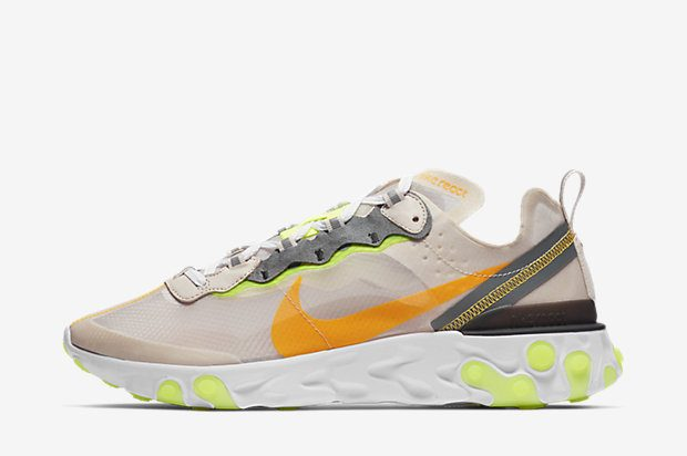 NIKE-REACT-ELEMENT-87 AQ1090-101