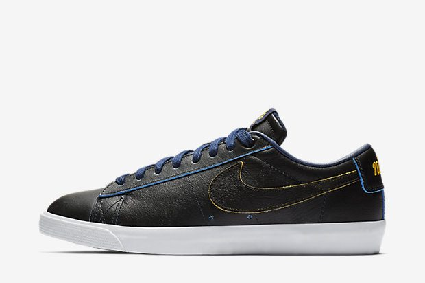 NIKE-SB-ZOOM-BLAZER-LOW-NBA BQ6389-001