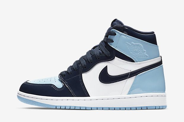 WMNS-AIR-JORDAN-1-RETRO-HIGH-OG CD0461-401