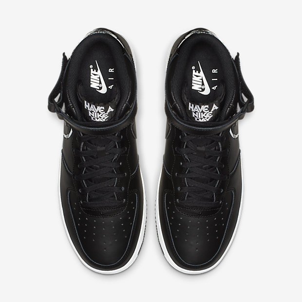 NIKE-AIR-FORCE-1-MID AO2444-001