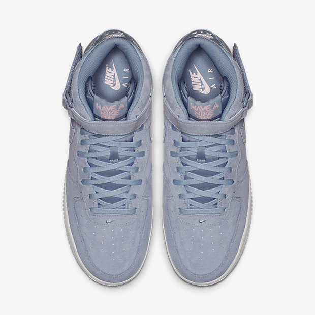 NIKE-AIR-FORCE-1-MID AO2444-400