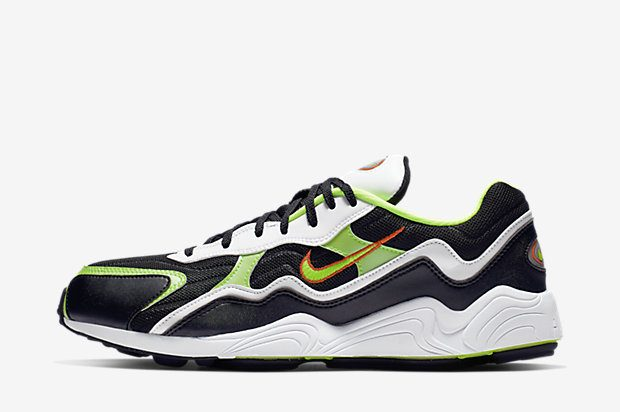 NIKE-AIR-ZOOM-ALPHA BQ8800-003