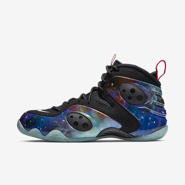 NIKE-ZOOM-ROOKIE-GALAXY-2019 CI2120-001