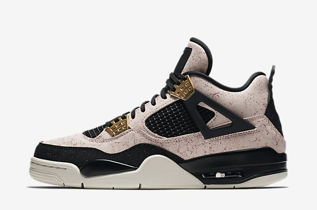 WMNS-AIR-JORDAN-4-RETRO AQ9129-601