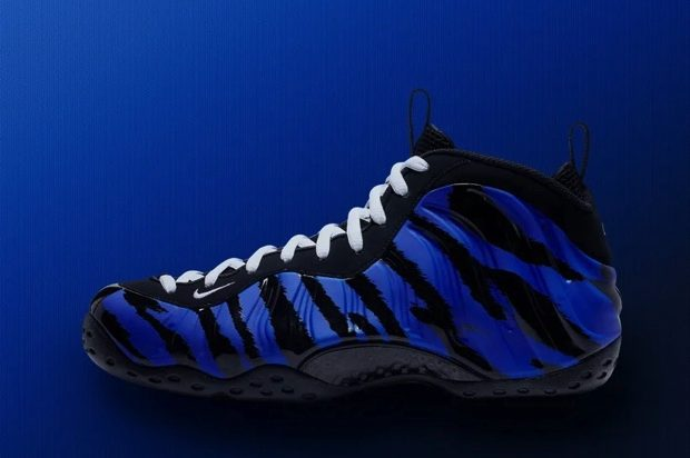 NIKE-AIR-FOAMPOSITE-ONE BV8161-400