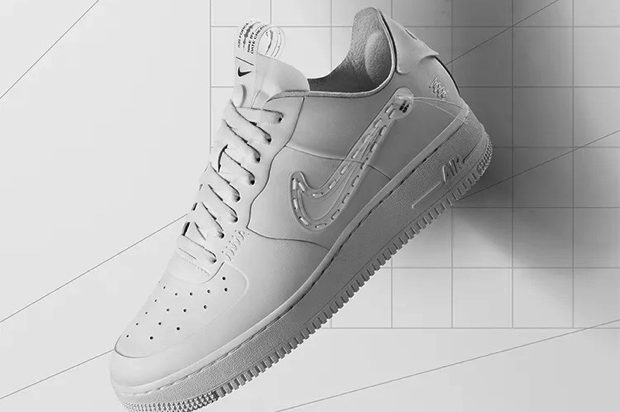 NIKE-AIR-FORCE-1-LOW CI5766-110
