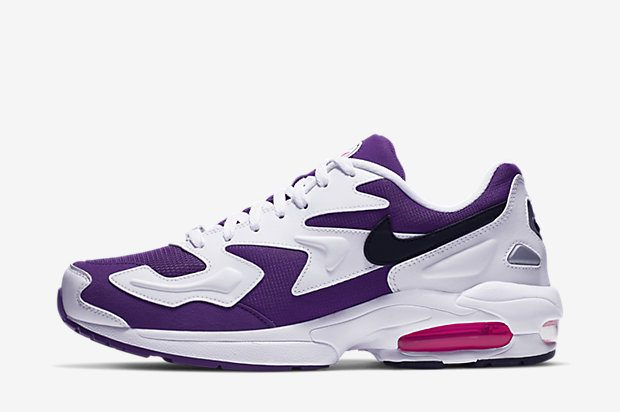 NIKE-AIR-MAX-2-LIGHT AO1741-103