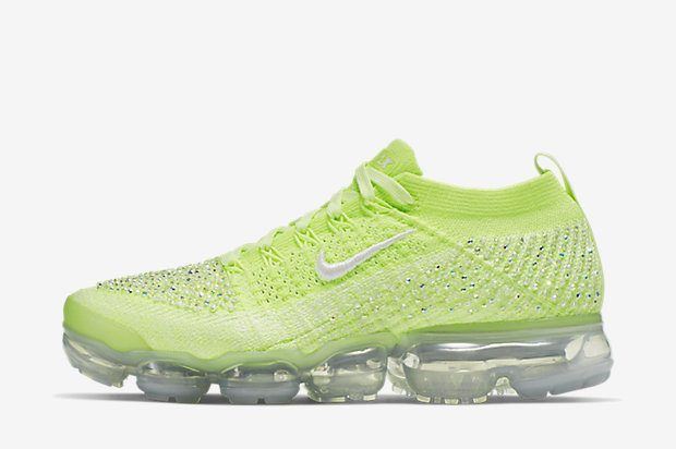 WMNS-NIKE-AIR-VAPORMAX-2 AT5673-700