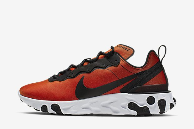 REACT-ELEMENT-55-PRM BQ9241-001