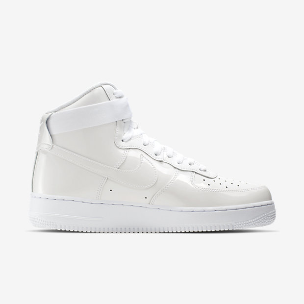 AIR-FORCE-1-HIGH-RETRO-QS 743546-107