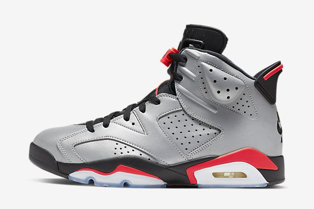 AIR-JORDAN-6-RETRO CI4072-001