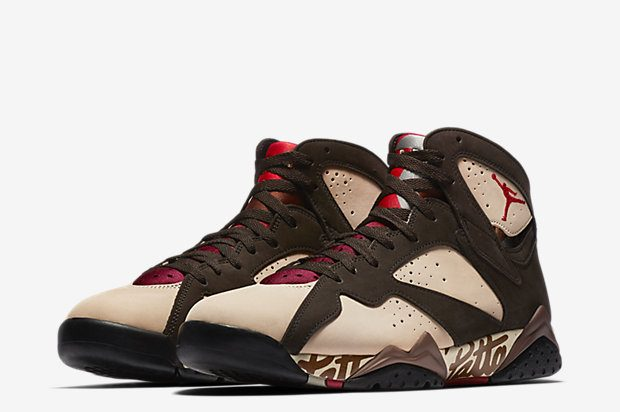 AIR-JORDAN-7-PATTA AT3375-200