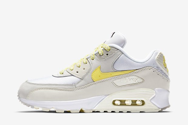 AIR-MAX-90-SIDE-A CI6394-100