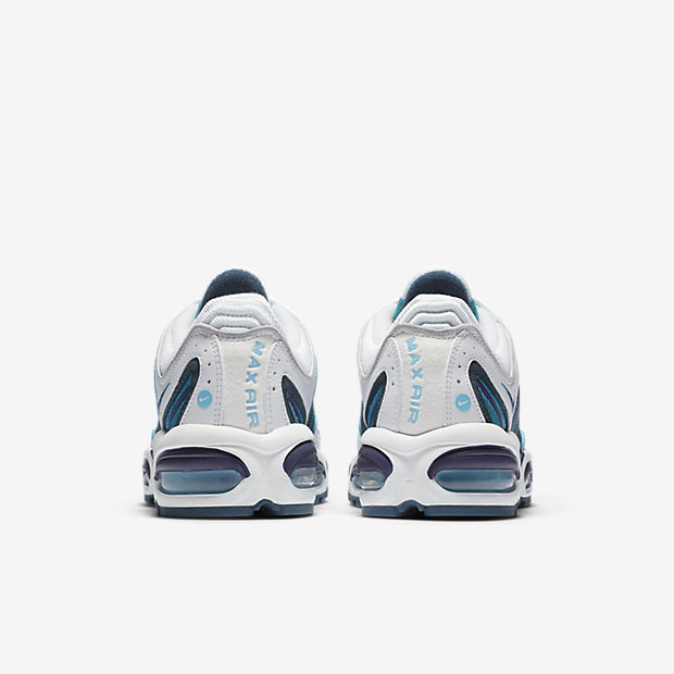 AIR-MAX-TAILWIND-4 AQ2567-101