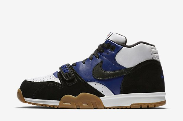 SB-AIR-TRAINER-1-POLAR-SKATE CI6892-001