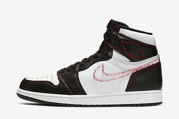 AIR-JORDAN-1-RETRO-HIGH-OG-DEFIANT CD6579-071