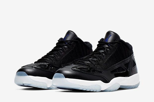 AIR-JORDAN-11-RETRO-LOW-IE 919712-041