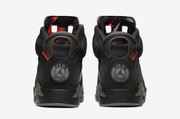 AIR-JORDAN-6-RETRO-PSG CK1229-001