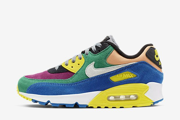 AIR-MAX-90-QS CD0917-300