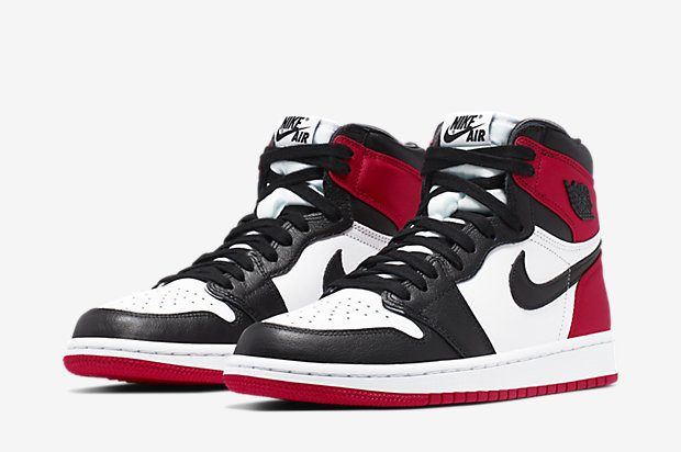 WMNS-AIR-JORDAN-1-RETRO-HIGH-OG CD0461-016
